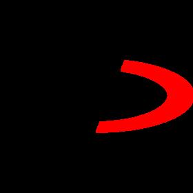 Sopro Polska