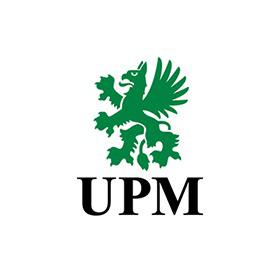 Praca UPM Kymmene Sp. z o.o.