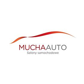 Praca MuchaAuto sp. z o.o. sp. k.