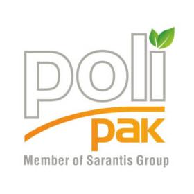 Praca Polipak Sp. z o.o.