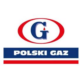 Praca Polski Gaz S.A.