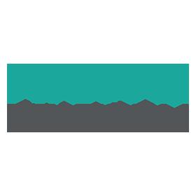Praca HAWE Telekom