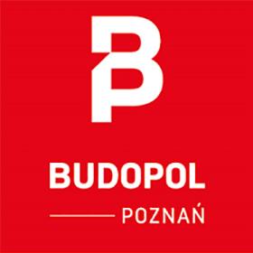 Praca Budopol Poznań Sp. z o.o.