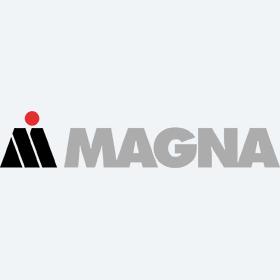 Praca Magna Automotive Poland Sp. z o.o.