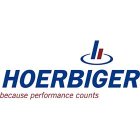 Praca Hoerbiger