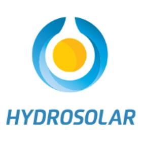 Praca Hydrosolar Małopolska