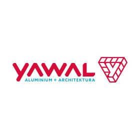 Praca YAWAL S.A.