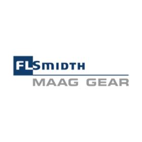 Praca FLSmidth MAAG Gear Sp. z o.o.