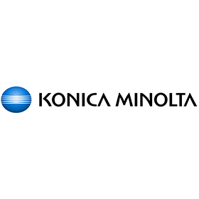 Konica Minolta Business Solutions Polska