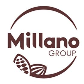 Praca Millano Group