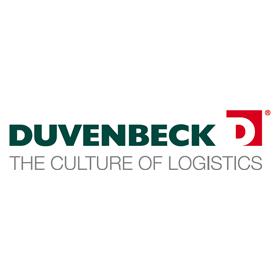 Duvenbeck