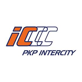 Praca PKP Intercity S.A.