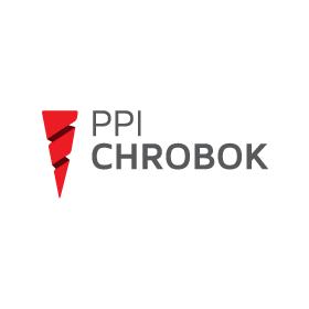 PPI CHROBOK S.A.