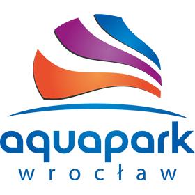 Praca Wrocławski Park Wodny S.A.