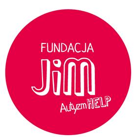 Praca Fundacja JiM
