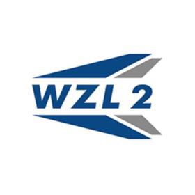 Praca Wojskowe Zakłady Lotnicze Nr 2 Spółka Akcyjna