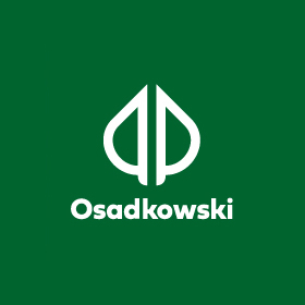 Praca Osadkowski SA