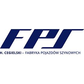 Praca H. Cegielski - Fabryka Pojazdów Szynowych Sp. z o.o.