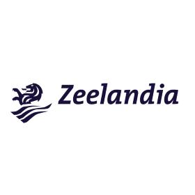 Zeelandia Sp.z o.o.