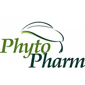 Praca Phytopharm Klęka S.A.