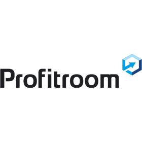 Praca Profitroom S.A.