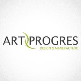 Praca ART-PROGRES