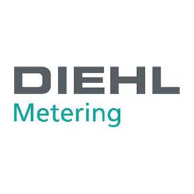 Praca Diehl Metering Sp. z o.o.