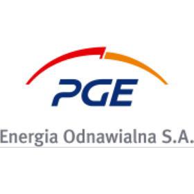 Praca PGE Energia Odnawialna S.A.