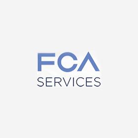 FCA Services Polska Sp. z o.o.