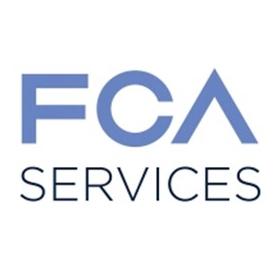 Praca FCA Services Polska Sp. z o.o.