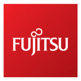 Praca Fujitsu Technology Solutions Sp. z o.o.