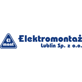 Elektromontaż-Lublin Sp. z o.o.