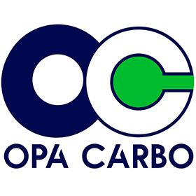 Praca Opa Carbo Sp. z o.o.