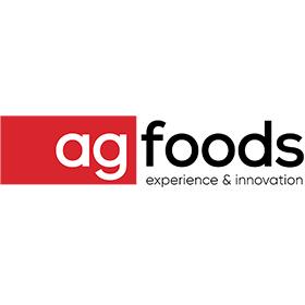 Praca AG FOODS Spółka z o.o.