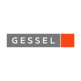Gessel, Koziorowski Kancelaria Radców Prawnych i Adwokatów Spółka Partnerska (dawniej: Gessel, Koziorowski sp.k.)