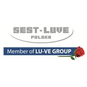 SEST-LUVE  - Polska