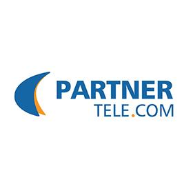 Praca partnertele.com
