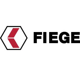 Praca Grupa FIEGE Polska