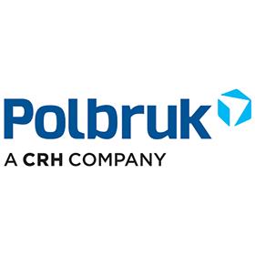 Praca POLBRUK S.A.