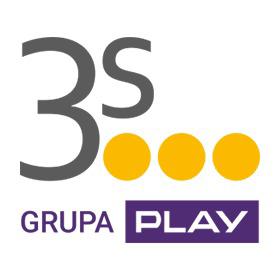 Grupa 3S (3S SA 3S Data Center SA)
