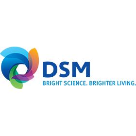 Praca DSM NUTRITIONAL PRODUCTS sp. z o.o.