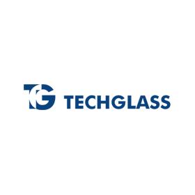Techglass