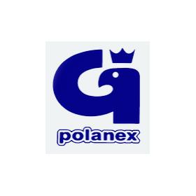 Praca POLANEX