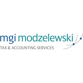 Praca MGI Modzelewski sp. z o.o. sp. k.
