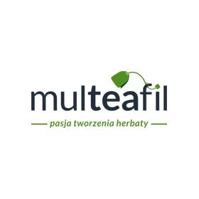 Praca MULTEAFIL