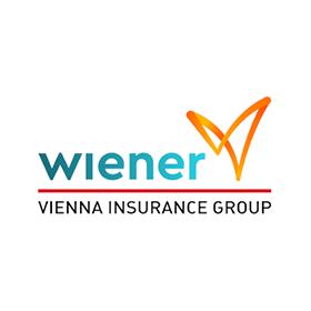 Praca Wiener Towarzystwo Ubezpieczeń S.A. Vienna Insurance Group