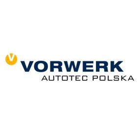 Vorwerk Autotec Polska Sp. z o.o.