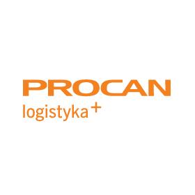 Procan Logistyka Sp z o.o. Sp. komandytowa