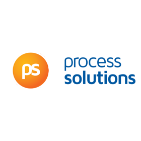 Praca Process Solutions Sp. z o.o.