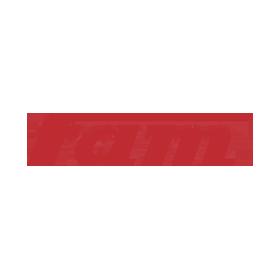 FAM - Technika Odlewnicza Sp. z o.o.